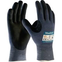 ATG Schnittschutzhandschuhe MaxiCut Ultra 44-3745HCT