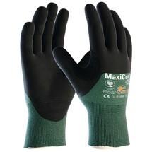 ATG Schnittschutzhandschuhe MaxiCut®Oil™ 44-305