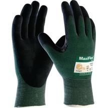 ATG Schnittschutzhandschuhe MaxiFlex® Cut™ 34-8743