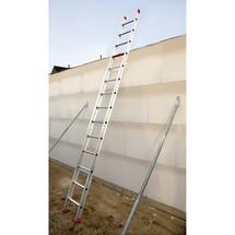 Atlas-ladder