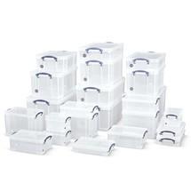 Aufbewahrungsbehälter Really Useful Box®