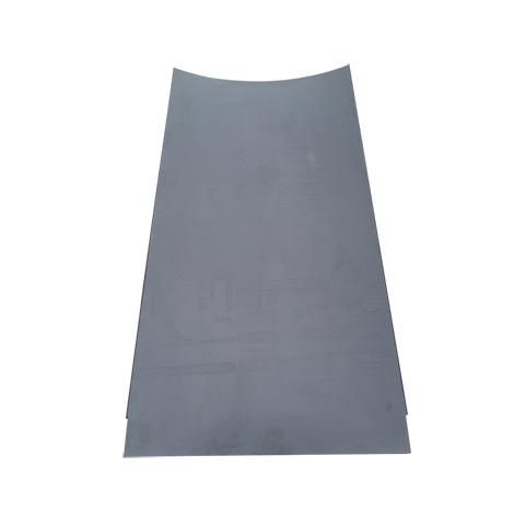 Auffahrrampe 1500 mm für Folien-Stretchmaschine PS NOBEL
