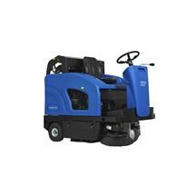 Aufsitz-Kehrmaschine Nilfisk® FLOORTEC R 870