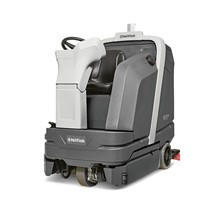 Autolaveuse autoportée Nilfisk® SC 6000