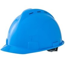 B-Safety Industrie-Schutzhelm TOP-PROTECT