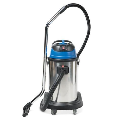 B-Ware Industriesauger BASIC, nass + trocken, 1.500 W, 30 l