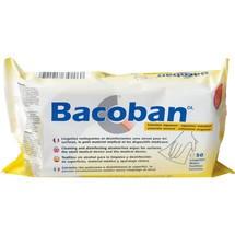Bacoban® Desinfektionsmittel