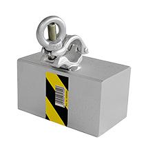 Ballastgewicht für Fahrgerüst HYMER ® Advanced