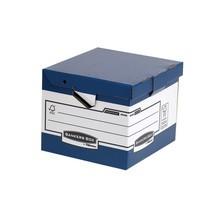 BANKERS BOX® Archivboxen ERGO-STOR