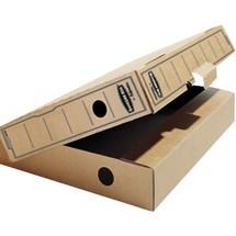 BANKERS BOX® Archivschachtel