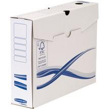BANKERS BOX® Archivschachteln