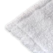 Basic Mopp aus Mikrofaser,  1 VE = 10 Stück, Wahlweise 40 cm oder 50 cm breit