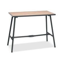 BASIC skladací pracovný stôl