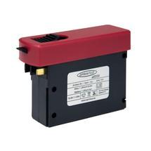 Batterie de rechange pour balai mécanique industriel SPRiNTUS MEDUSA