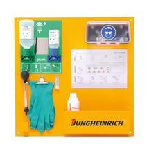 Batterie-Serviceboard Jungheinrich