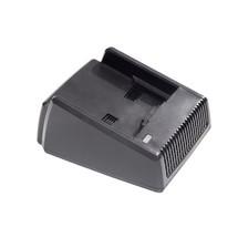 Batterijlader voor Nilfisk® GD5 Batterij