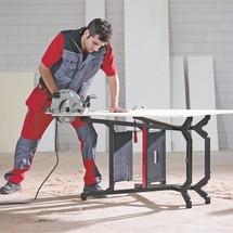 Bau- und Industrieleiter X-Pro®