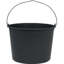 Baueimer, 20 Liter