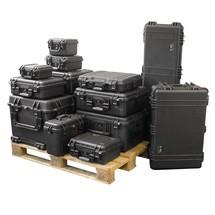Beschermende koffer PELI ™