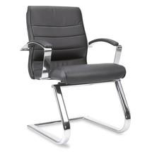 Bezoekersstoel Topstar® Business Pro