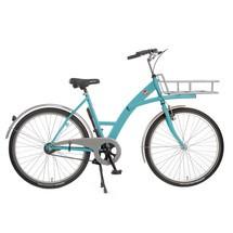 Bicicletta aziendale Ameise®