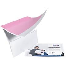 Biella Dokumententasche Pearl Wallet