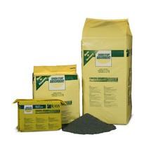 Bindmiddel voor olie en chemicaliën Green Stuff®
