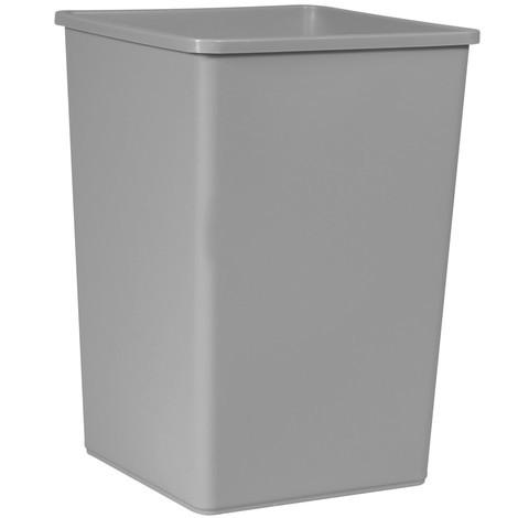 Binnencontainer voor Rubbermaid® Landmark™