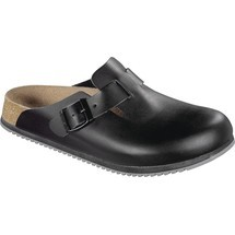 BIRKENSTOCK Clog Boston SL