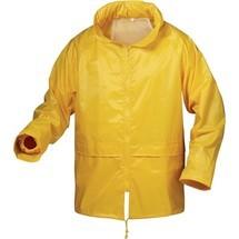 BIRKENSTOCK Regenschutz-Jacke Herning