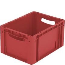 Bito Euro-Stapelbehälter XL