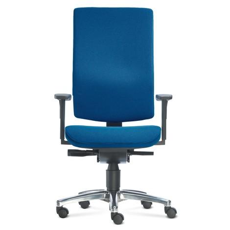 Biurowe krzesło obrotowe Cube