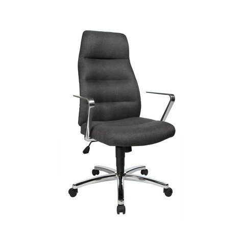 Biurowe krzesło obrotowe fotel szefa Topstar® Chairman