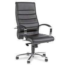 Biurowe krzesło obrotowe Topstar® TD LUX 10