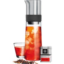 blomus® Eisteezubereiter Tea-Jay