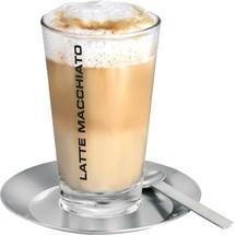 blomus® Latte Macchiato Set