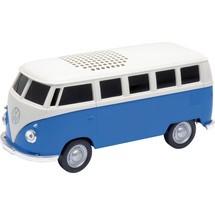 Bluetooth®-Lautsprecher VW Bus T1