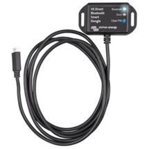 Bluetooth-Modul für Mobile Powerbox Jungheinrich