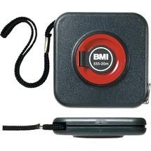 BMI Kapselbandmaß 555