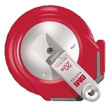 BMI Kapselbandmaß RADIUS, Glasfaser BMI