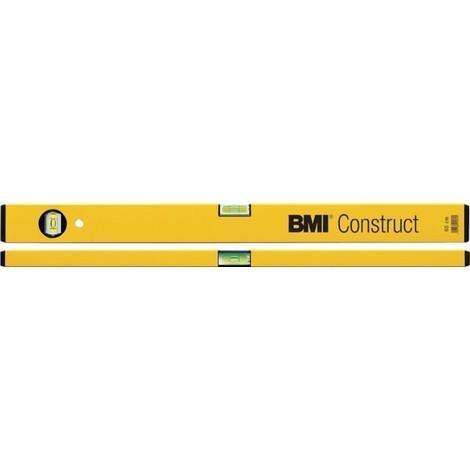 BMI Wasserwaage 689 Construct