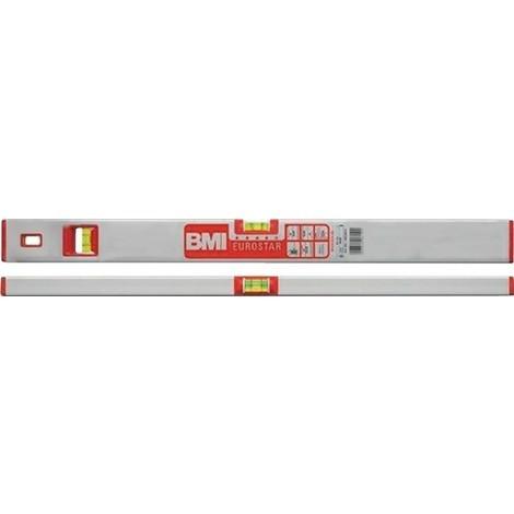BMI Wasserwaage EUROSTAR 690 E