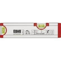 BMI Wasserwaage ULTRASONIC