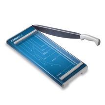 Hebelschneidemaschine mit stabilem Metalltisch