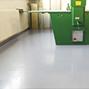 Bodenbeschichtung Standard