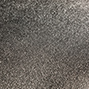 Bodenmatte für Schweißarbeiten