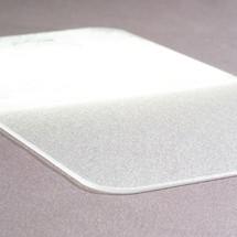 Bodenschutzmatte Transstat®, für Teppiche