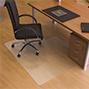 Bodenschutzmatten Rollt & Schützt® für harte Böden, Stärke 2mm