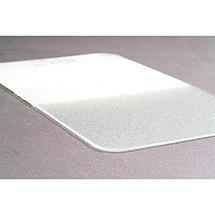 Bodenschutzmatten Transstat® Antistatik für Teppichböden