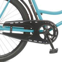 Boîte à chaîne pour vélos Ameise®